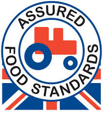 food-standards